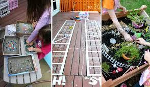 Diy Garden Crafts - 12 fun spring garden crafts and activities for kids amazing diy