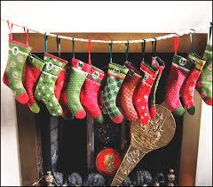 christmas archives dainty doradainty dora