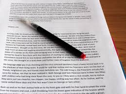 good writing paper how to write a good plot with examples wikihow