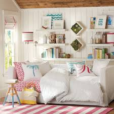 Pottery Barns Teens Unique Pottery Barn Teen Rooms 19 For Your Decor Inspiration With