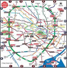 Landstuhl Germany Map by Subway Map Tokyo Pdf My Blog Tokyo Metro Subway Map Subway Map