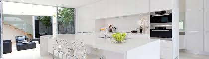 prime kitchen cabinets port coquitlam bc ca