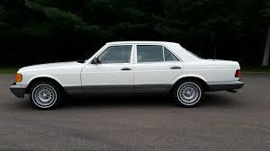 100 fully custom 1985 mercedes benz best 25 mercedes 500sl
