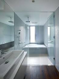 wet room bathroom u2013 hondaherreros com