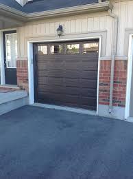Apex Overhead Doors Door Garage Garage Door Parts Supply Overhead Door Denver Garage