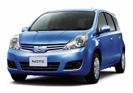 nissan note interior 2012 nissan note specs 2008 2009 2010 2011 2012 autoevolution