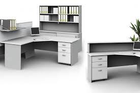 Modern Furniture Catalog Pdf by Office Furniture Design Catalogue Pleasing Inspiration Excellent