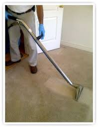 Blind Cleaning Toronto Carpet Cleaning For The Greater Toronto Area Royal Interior Cleaning