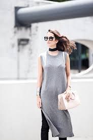 Most Beautiful States Australia U0027s Most Beautiful State Aol by How To Wear A Dress Shirt Jessica Barboza