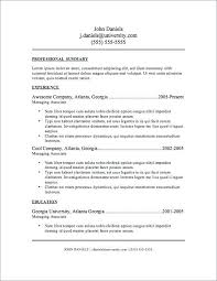 business resume templates business resumes templates lidazayiflama info