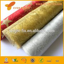 Tissue Paper Gift Wrap - types of gift wrapping paper gift wrapping tissue paper mesh gift