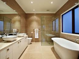 31 best bathrooms images on pinterest bathroom ideas modern