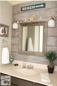 coastal bathrooms ideas coastal bathroom vanities foter with vanity remodel 1