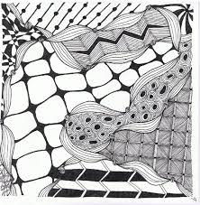 freedom designs tangle tuesday