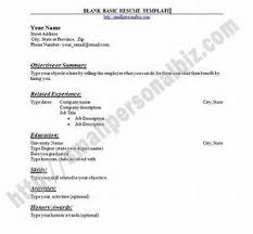 resume template copy and paste copy and paste resume templates pointrobertsvacationrentals