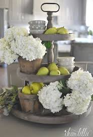 kitchen island decorating kitchen island centerpiece ideas photogiraffe me