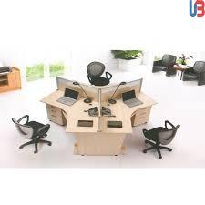 bureau marguerite imprimerie papeterie et négociante karaouiyine bureau marguerite