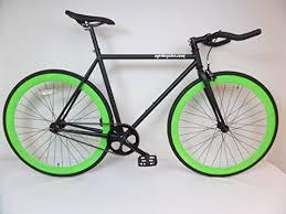 black friday bike sale new arrival http fixiecycles com shop bikes bikes matte black
