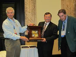 Woodworking Machinery Manufacturers Association by Super Thin Saws U0027 John Schultz Wins Wmma 2015 Baldwin Award
