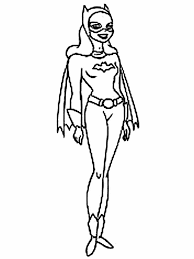 22 dc coloring pages images coloring books