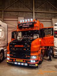 mega truck megatrucksfestival 2016 39 mega trucks festival 2016 in den