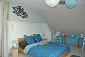 chambre d hote savigny en veron en passant où dormir organisez votre séjour loire à vélo