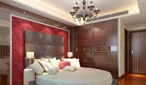 ceiling stunning modern dining room ceiling ideas image 4