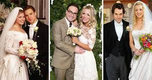 stunning wedding dresses the 25 most stunning wedding dresses in tv history acid buzz