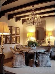 room in a house 82 best dining rooms u0026 libraries images on pinterest home