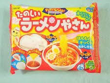 where to find japanese candy 10 pcs set japanese candy kit kracie popin cookin ramen