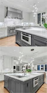 2206 best kitchen design ideas images on pinterest kitchen