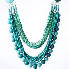 beads necklace designs images Cheap gold beads necklace designs india find gold beads necklace jpg