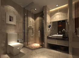 contemporary bathrooms the updated bathrooms designs to beautify your old bathroom home