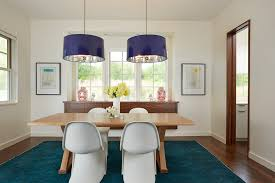 Oversized Pendant Light Oversized Pendant Light Dining Room Contemporary With Panton