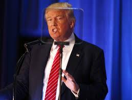 donald trump calls for u0027extreme vetting u0027 of immigrants and