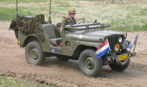 landi jeep willys mb military wiki fandom powered by wikia