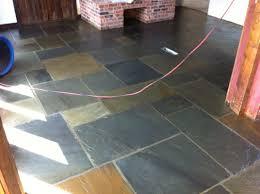 slate floor cleaning ct tile floor refinishing u0026 restoration ct