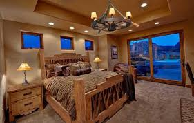 Western Style Bedroom Ideas Western Bedroom Designs Https Bedroom Design 2017 Info Style