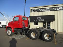 monster truck show denver co monster trucks denver u2013 atamu