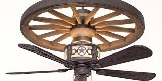 ceiling amusing vintage ceiling fan with light design amazing