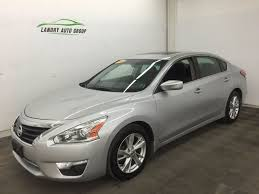 nissan altima 2016 for sale used 902 auto sales used 2013 nissan altima for sale in dartmouth