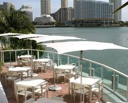 Outdoor Furniture Miami Design District by 15 Best Umbrellas Images On Pinterest Umbrellas Miami And