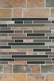 13 best backsplash tile images on pinterest backsplash tile