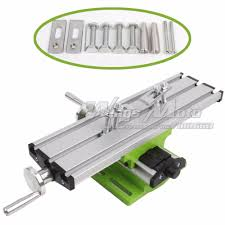 compare prices on compound machine online shopping buy low price