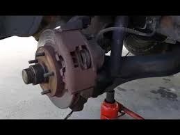 dodge ram 1500 brake pads replace front brake pads on 1996 dodge ram 1500 less than 10