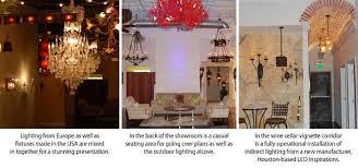 light fixtures san antonio light by design lighting showroom san antonio tx