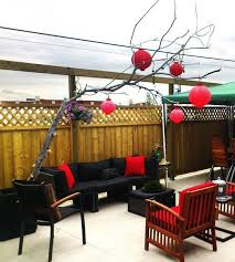 home decor canada 33 canada day party decorations and ideas for outdoor home decor