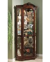 Corner Curio Cabinet Kit Sale Alert Small Curio Cabinets Deals