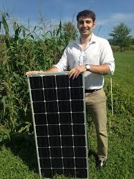 dennis ringler 12x16 grid house simple solar homesteading tiny house contest 2014 simple solar homesteading