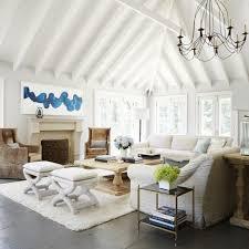 beautiful homes interior design beautiful homes traditional home